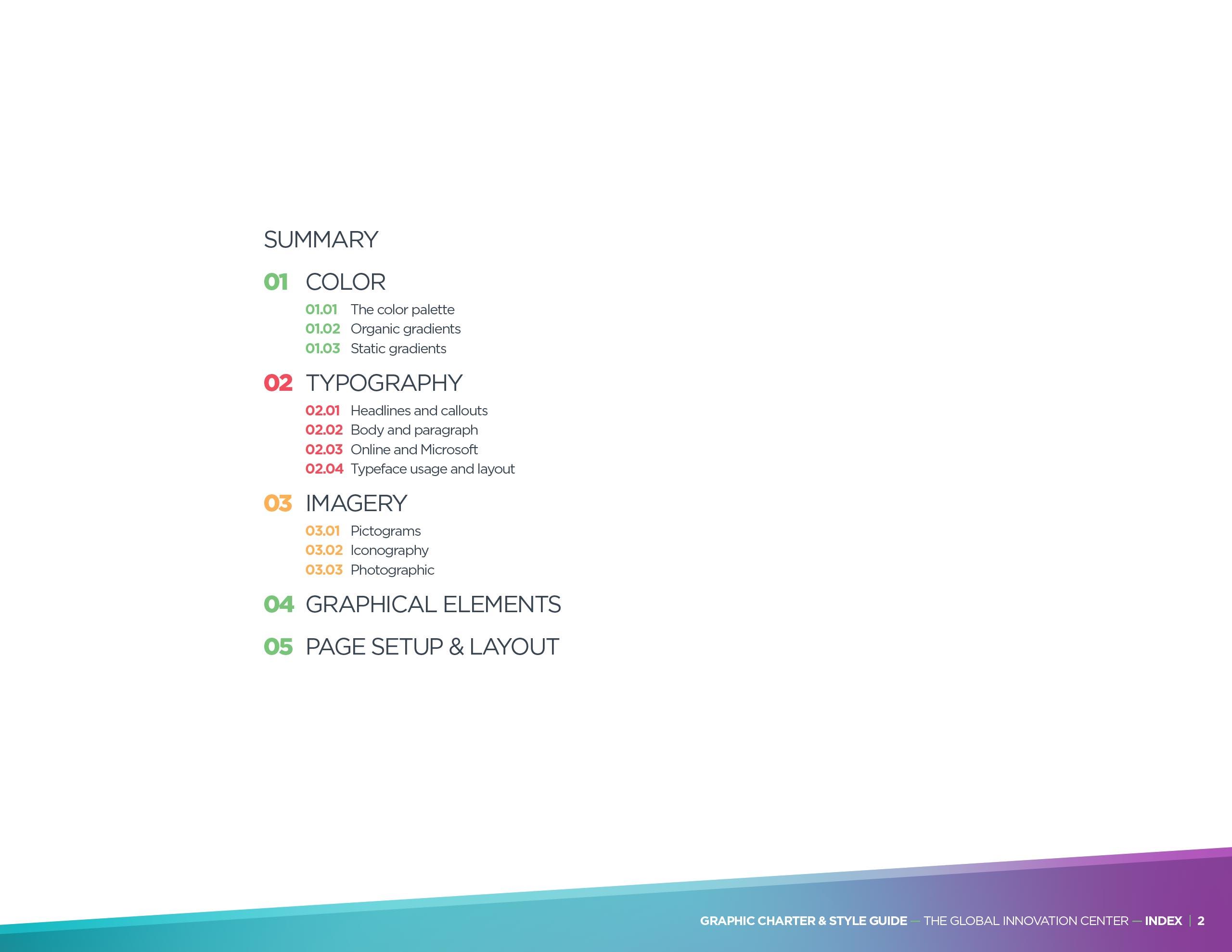 GIPC-Style-Guide-2