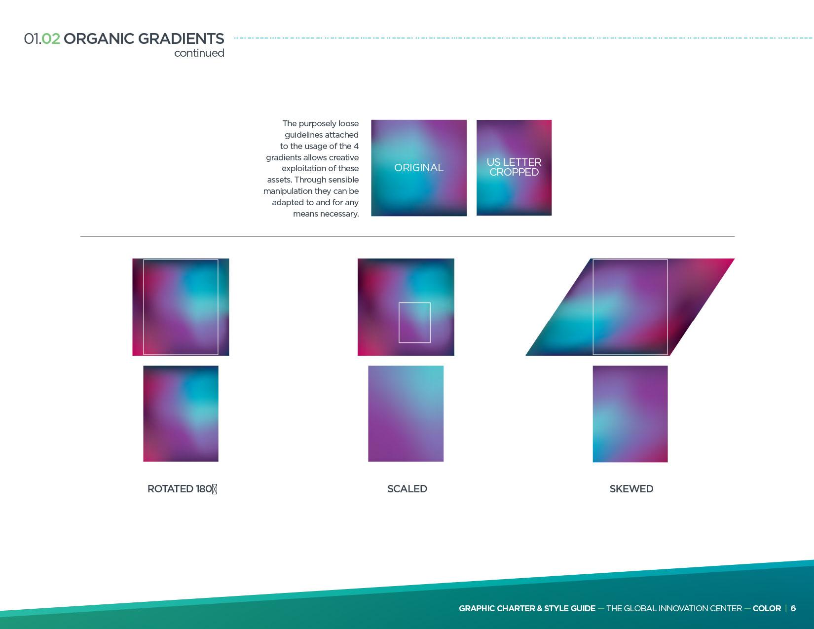 GIPC Style Guide 6