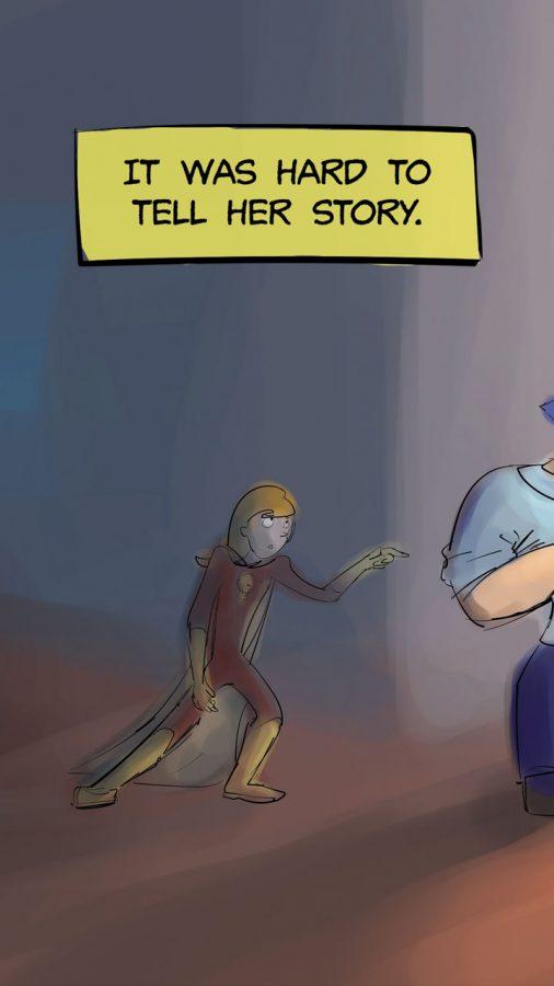 Story 09